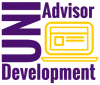 UNI Advisor Development