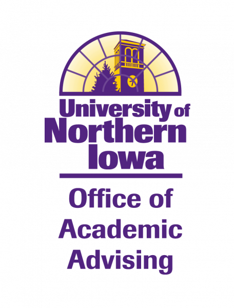 UNI Office of Academic Advising